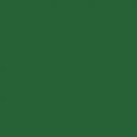 เขียว