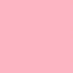 candy pink