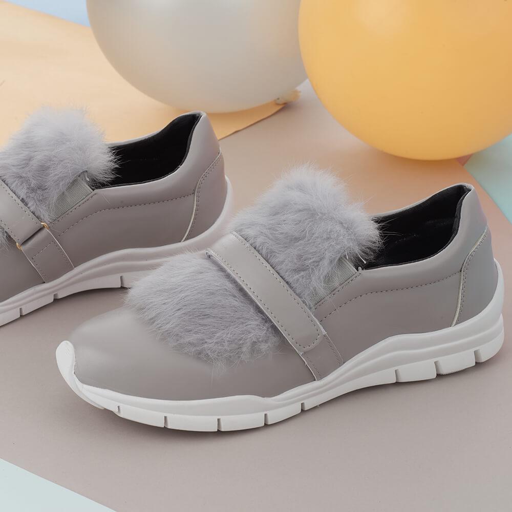 51fb5fd6b27f Previous  Next. Sneakers. Sale!